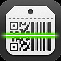 扫码手电筒app