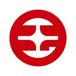 日信证券苹果版(日日鑫)