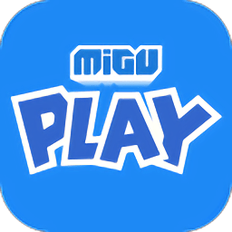 miguplay软件