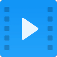抖音短视频解析软件