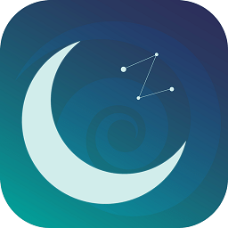 催眠放松大师app