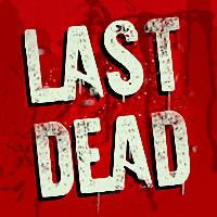最后的死亡游戏中文汉化版