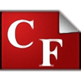 c-free(专业c/c++集成开发环境)