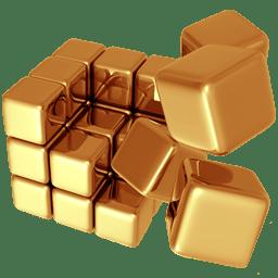 网页视频下载软件(flvbox)