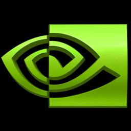 opengl3.2显卡驱动
