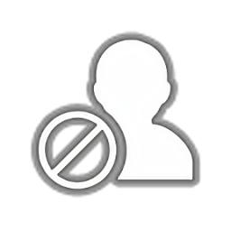 阻止运行2.3.2破解版(prevent running)