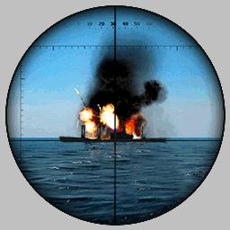 猎杀潜航5中文补丁