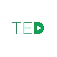 网易ted公开课