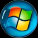 ultimate windows tweaker优化软件