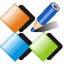 labelmx条码标签打印软件
