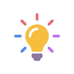 idea note软件