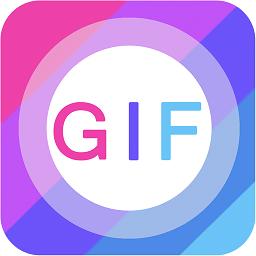 gif豆豆手机版(snapgify)