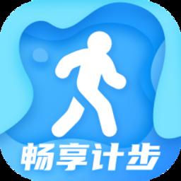 海浪淘金app