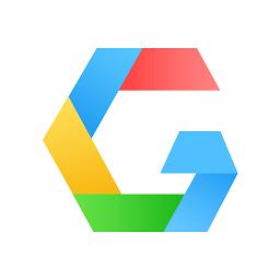 谷歌安装器一加专版app