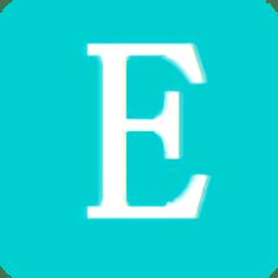 时光英语app
