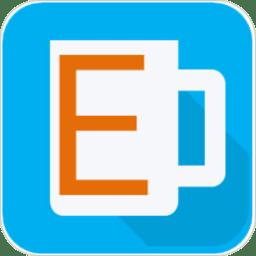 图解英语单词app