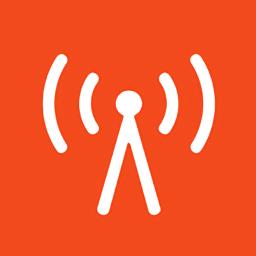 英语听力广播电台软件