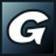 百诺ghost全自动磁盘备份/恢复系统最新版