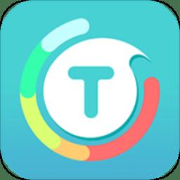 优师端app