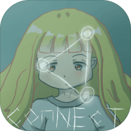 connect01游戏