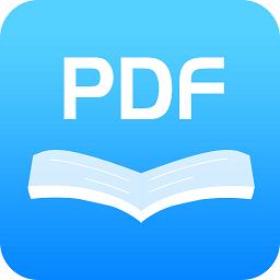 迅捷PDF閱讀器免費版