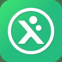 天学网教师端手机版v1.2.1 安卓版
