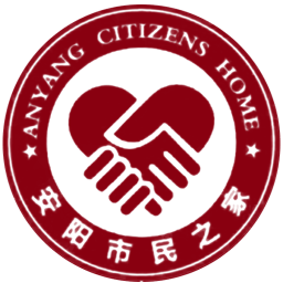 安阳市民之家软件