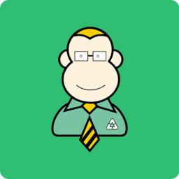 喵喵语音app