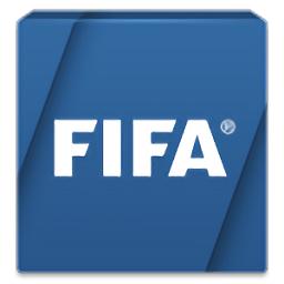 fifa手机客户端