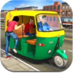 笃笃驾驶2018年手机游戏最新版