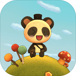 小熊跑跑手机版