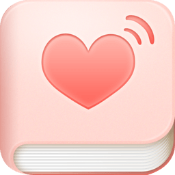 心语日记手机版