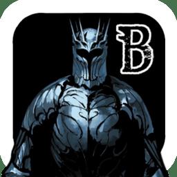 Buriedbornes游戏