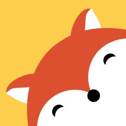 搜狐知道手机版v1.1. 安卓版