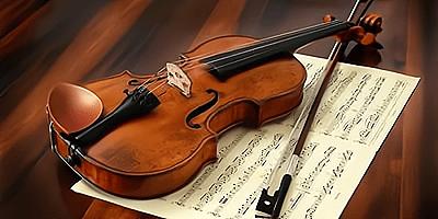 足球竞猜app哪个好?竞彩足球软件下载_世界杯足球竞彩app