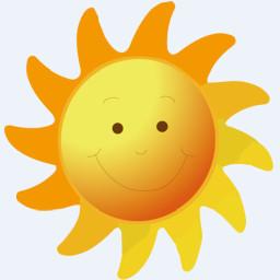 阳光在线app