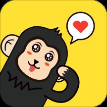 IN社交app