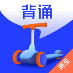 指尖修图软件(snapseed)