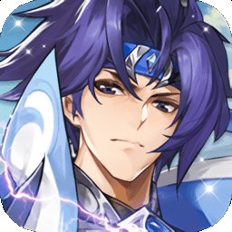 InstaSquare软件