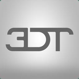 3d精致车模破解版(3dtuning)