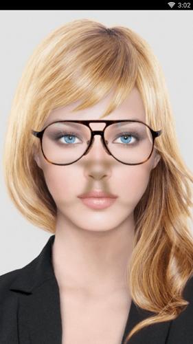photospeak过人脸识别软件 v2.2.7 安装版 0