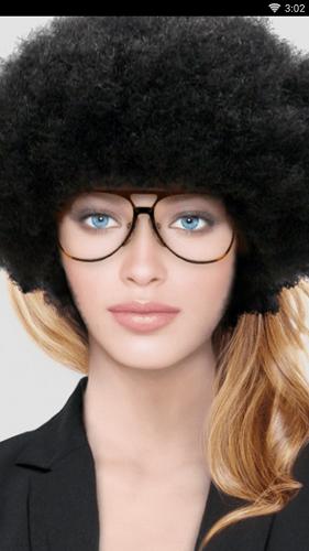 photospeak过人脸识别软件 v2.2.7 安装版 1