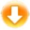yhoo downloader(雅虎视频下载工具)