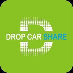 滴卡共享汽车app