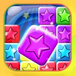 手信app