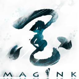 墨术无限生命破解版(magink)