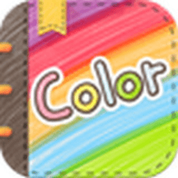 color多彩日记软件