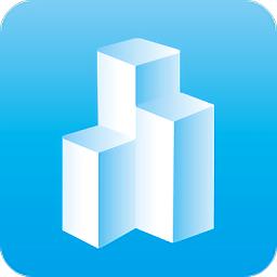 浩辰cad建筑2017破解版软件