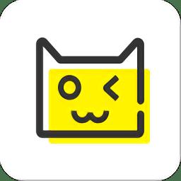 neets手机版v1.4.3 安卓官方正式版