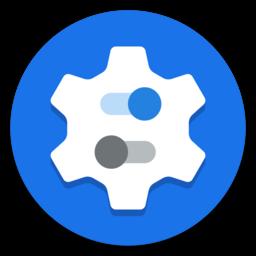 app ops专业版破解版(应用权限管理软件)